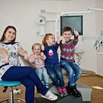 Dentist-should-offer-your-child-fewer-visits - Kenosha Dentist