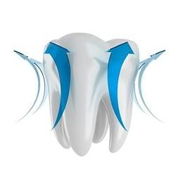 Enamel loss - DIY teeth whitening - Kenosha Dentist
