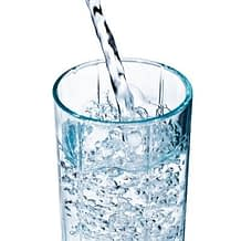 What is Fluoride For-Fluoridated Water - Kenosha Dentist