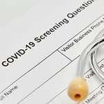 Coronavirus-health-questions-Kenosha-Dentist
