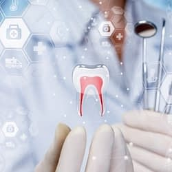 In-house dental services - 3 things dentists should do for patients - Kenosha Dentist